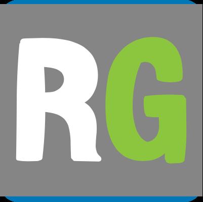 ResearchGate icon